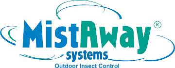 MistAway System